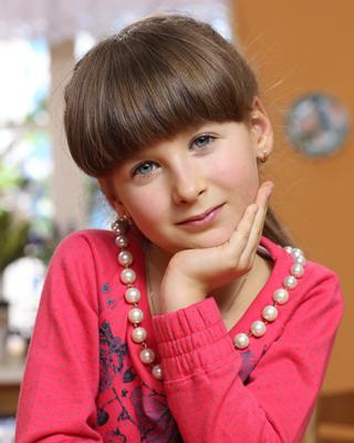 sofiya-stetsenko-foto-golaya